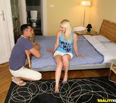 Candy Sweet - Sweet Like - Mike's Apartment 6