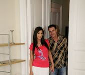 Kendra - Knockout - Mike's Apartment 5