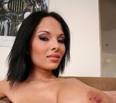 Dominno - Ripe Melons - Mike's Apartment 4
