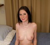 Kattie Gold - Well Pleased - Mike's Apartment 12