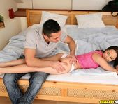 Alesya - Rub Me Down - Mike's Apartment 6