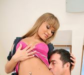 Milla - Here's A Stunna - Mike's Apartment 6