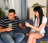 Lory - The Massage - Mike's Apartment 5