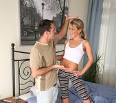 Bianca Arden - Screamer Creamer - Mike's Apartment 7