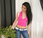 Olivia Pink - Pink Season - Mike's Apartment 7