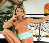 Federica Hill - Keep It Inside - Mike's Apartment 6