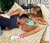 Federica Hill - Keep It Inside - Mike's Apartment 8
