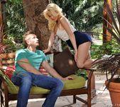 Kagney Linn Karter - 21 Sextury 7