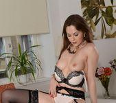 Tina Kay - 21 Sextury 5
