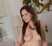 Tina Kay - 21 Sextury 6