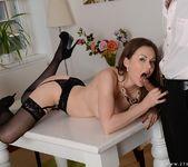 Tina Kay - 21 Sextury 13