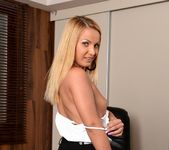 Christine Love - 21 Sextury 2