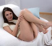 Silvia Jons - Nubiles 5