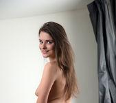 Silvia Jons - Nubiles 8