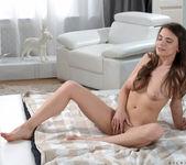 Silvia Jons - Nubiles 17