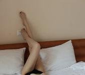 Olivia Devine - Nubiles 12