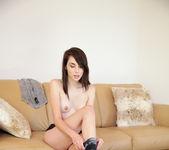 Emily Grey - Nubiles - Teen Solo 7