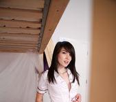 Emily Grey - Nubiles - Teen Hardcore 10