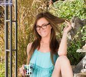 Emma Stoned - Karup's Hometown Amateurs 2