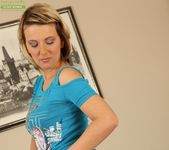 Luci Angel - Karup's Older Women 3