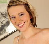 Luci Angel - Karup's Older Women 5