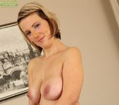 Luci Angel - Karup's Older Women 8