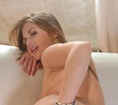 Alessandra Jane - 1by-day 12
