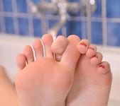 Chloe Toy - Hot Legs and Feet 6