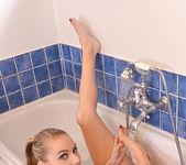 Chloe Toy - Hot Legs and Feet 12