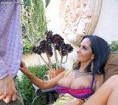 Dripping Wet - Ava Addams 5