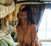 Dripping Wet - Ava Addams 15