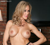 Love & Adolescence - Brandi Love 3