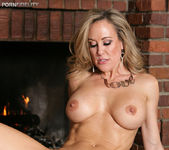 Love & Adolescence - Brandi Love 9