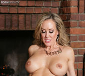 Love & Adolescence - Brandi Love 10