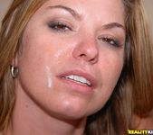 Kendal Kross, Toni Jabroni - A Real Adjustment - MILF Hunter 12
