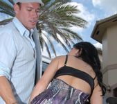 Juliana - Spanish Fly - MILF Hunter 2