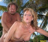 Jodi West - Sexy Walk - MILF Hunter 11