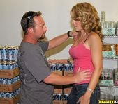 Cory Chase - Convenience Cooch - MILF Hunter 2