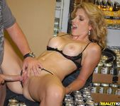 Cory Chase - Convenience Cooch - MILF Hunter 7