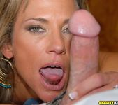 Montana Skye - Auto Body - MILF Hunter 6