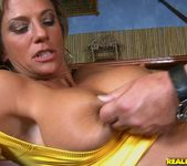 Montana Skye - Auto Body - MILF Hunter 8