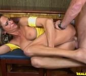 Montana Skye - Auto Body - MILF Hunter 9