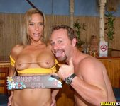 Montana Skye - Auto Body - MILF Hunter 10