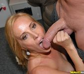 Katrina Kelley - Hot Line - MILF Hunter 6