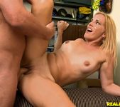 Katrina Kelley - Hot Line - MILF Hunter 8