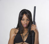 Erika Mayshawn - Actiongirls 6