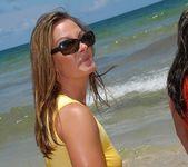 Brianna Ray, Kristen Cameron, Randi Lane - Tropical Titties 3