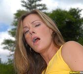 Brianna Ray, Kristen Cameron, Randi Lane - Tropical Titties 10