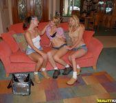 Kinnley Kessler, Brianna Ray, Kristen Cameron 2