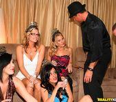 Arianna Labarbara, Brianna Ray & Kristen Cameron 3